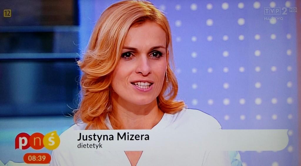 Dietetyk sportowy Warszawa