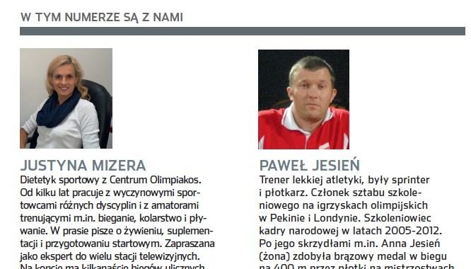 Justyna-Mizera-Runners