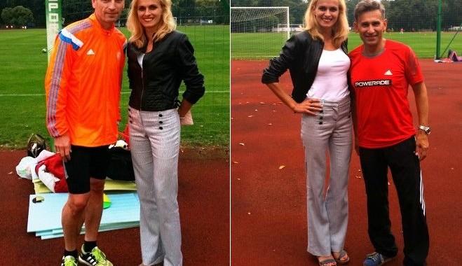 Justyna-Mizera-celebryci