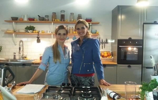 Justyna-Mizera-dietetyk-Master-Chef