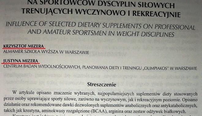 Justyna-Mizera-suplementy-diety