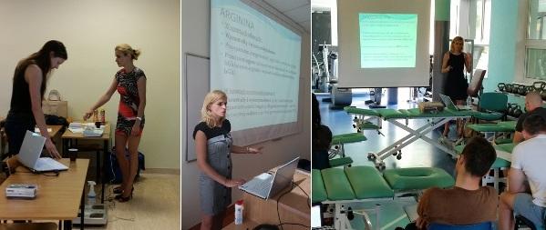 Justyna-Mizera-szkolenia