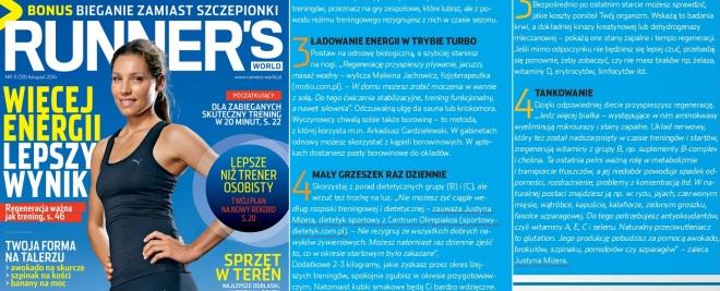 Mizera-Justyna-Runnerss