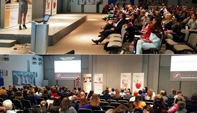Mizera-Justyna-konferencja
