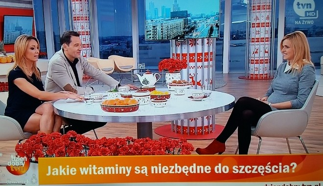 dietetyk-Warszawa-praga-Justyna-Mizera