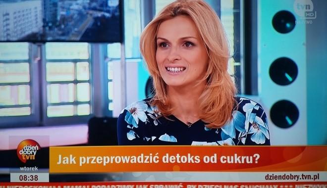 dietetyk-gwiazd-TVN-Justyna-Mizera