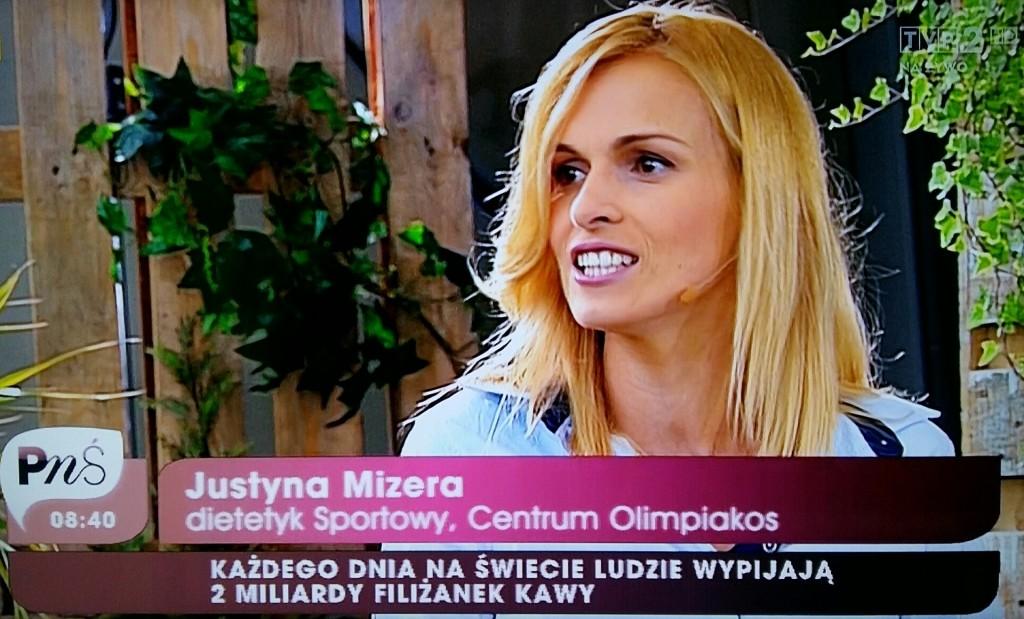 dietetyk sportowy Justyna Mizera (3)